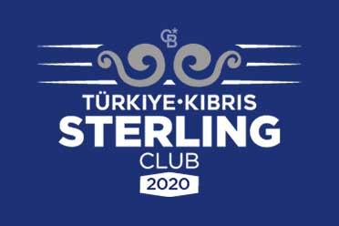 Kulüp Üyeliği