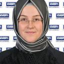 Zehra Yeni