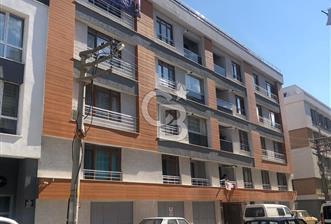 Eskişehir Gaffar Okan Caddesine bakan Dubleks 5+1 Satılık Daire