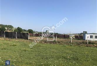 Arnavutköy Taşolukta İmar Planında Satılık Arsa