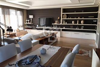 Düzce - Merkez Şıralık'da Site İçerisinde Satılık Villa