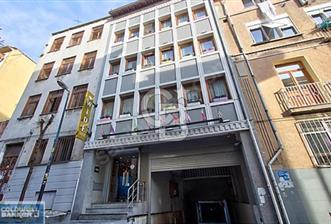 Harbiye Satılık 16 odalı Suit Otel