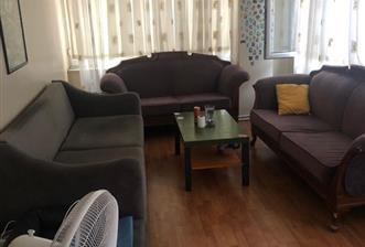 Mecidiyeköy Merkezde Satılık Yatırımlık 2+1