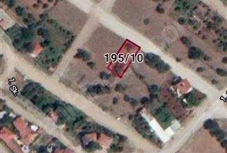 Saruhan Mahallesinde 380 M2 2 Kat %40 Arsamız Satılıkdır