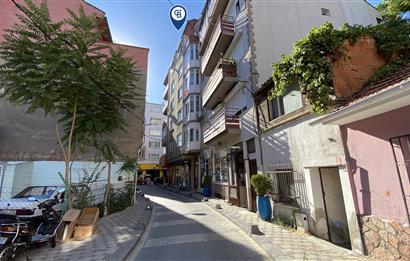 Altıeylül Mahallesi'nde Kiralık 3+1 100 m² Daire (Asansörlü)