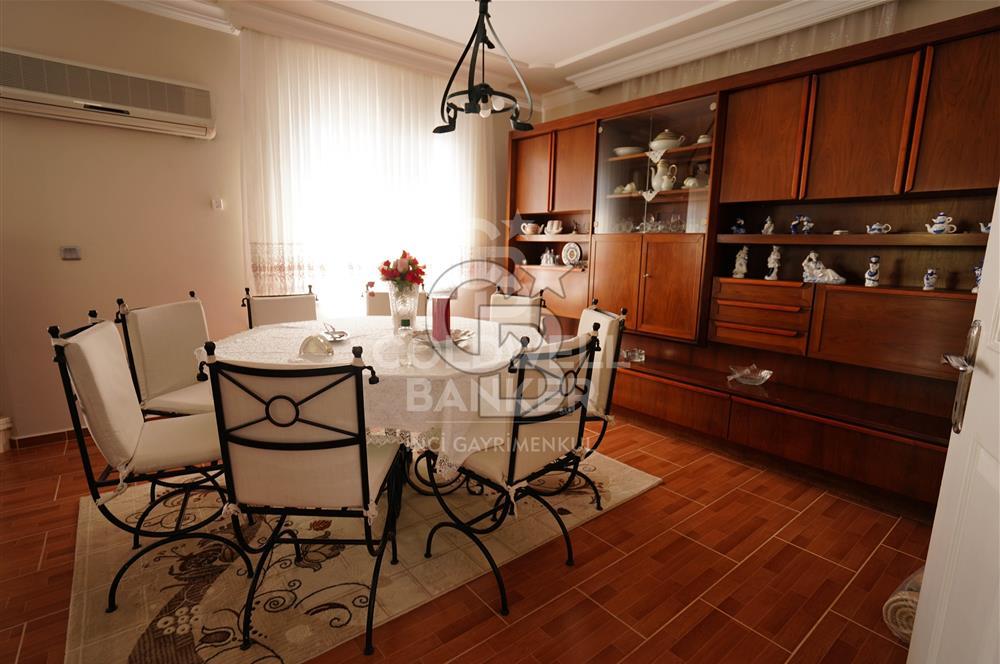 Marmaris Satılık Villa