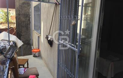 Karabağlar Ali Fuat Cebesoy Mah.de 2+1-90 M² Satılık Daire
