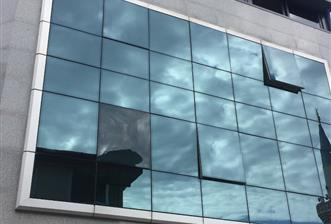 Ataşehir Örnek Mahallesin de Satılık Bina