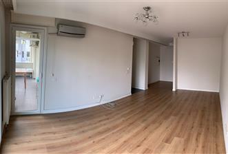 Soyak Siesta Blue for Rent 3+1 apartment via Arda Sarıbay
