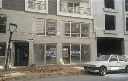 Manisa Saruhanlı Kiralık Dükkan
