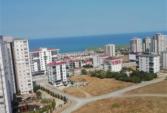 FROM COLDWELL BANKER PARK WITH VARIOUS SEA VIEW ON HIGHWAYS