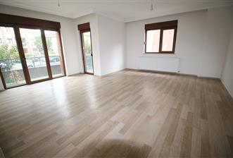 Pendik Sapanbağlarında Satılık Ferah 3+1 95 m² kat mülkiyetli
