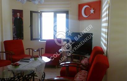 COLDWELL BANKER ADA GAYRİMENKUL GÜVENCESİYLE