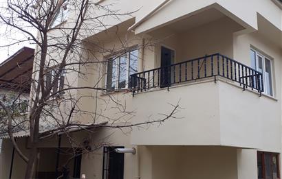 Yenişehir de 5+1  260 m² Kiralık Daire