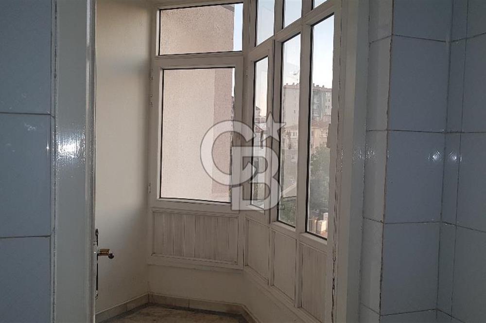 Alpaslan Mh Kızılırmak Cd Kiralık 4+1 Daire 220 m²