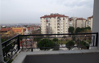 Yenişehir de 3+1 Kiralık 150 M² Daire