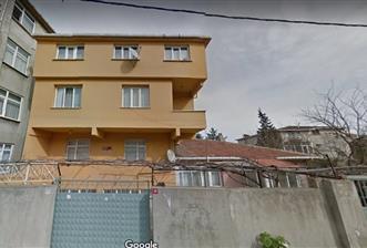 Sultanbeyli'de Caddelere Yakın Satılık Arsa