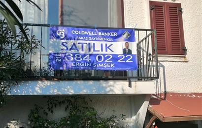 Bodrum Aktur Tatil Sitesi  Satılık Fırsat Daire