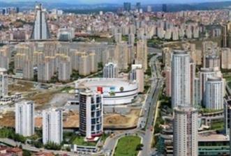 AFA TEAM Ataşehir 'de Kurumsal Firmalara Komple Kiralık Plaza