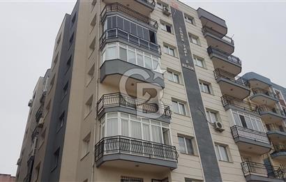 İzmir Torbalı karşısında Satılık 3+1 Daire