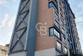 City loft 161 de deniz manzaralı yüksek kat kiralık daire
