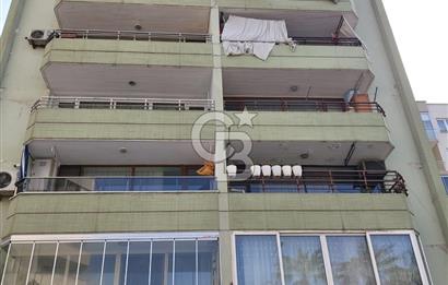 Çınar da Düz Giriş Asansörlü 3+1 Satılık Daire