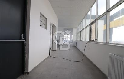 Bağlıcada Hazır Kiralık Okul Binası