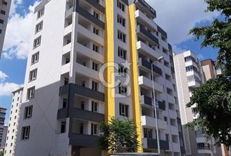 KILIÇARSLAN MAH. 150 m² 3+1 SIFIR DAİRE