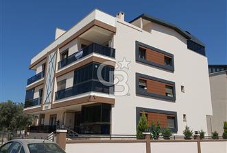 Görece Cumhuriyet Mah.de 3+1-159 m² Satılık Lüks Dubleks Daire