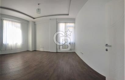 CB.Dinamik.'ten Erenköy'de Kendi Özgü Mimari ile Sıfır 7+2 Villa