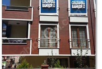 COLDWELL BANKER KALİTE'DEN TAŞDELEN'DE 2+1 SATILIK DAİRE
