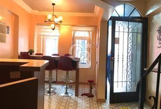 Tepebaşında Bakımlı Hazır 11 Odalı Yatırımlık Satılık Apart/Otel