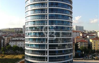 Mavi Kule Residence
