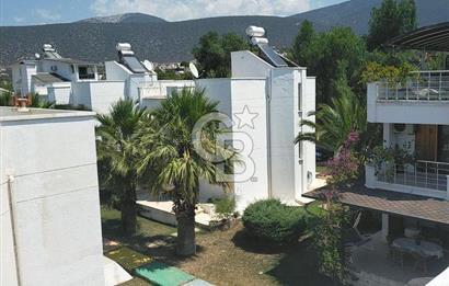 Satılık Ev Didim Akbük te Olympos team den